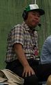 土肥健二さん